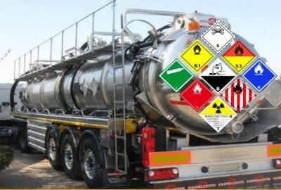 Resíduos peligrosos Barcelona, análisis, transporte, y eliminación